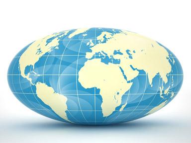 world-globe-3d-ellipsoid-pic
