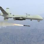 predator-drone_2