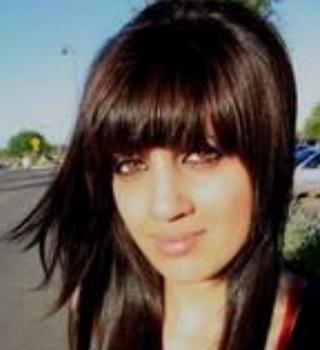 Noor Almaleki honor killing