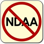 stop NDAA and indefinite detention