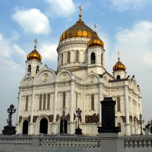 Cathedral-Of-Christ-The-Saviour