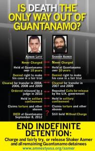 indefinite detention graphic