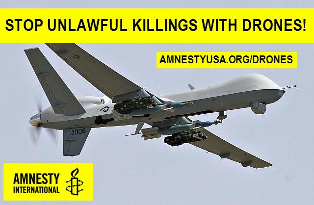 drones fb graphic