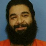 Shaker Aamer (Photo Credit: Department of Defense/MCT via Getty Images)