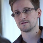 One of the most surprising things since Edward Snowden began his revelations is that there haven't been significant disclosures about surveillance practices elsewhere in the world (Photo Credit: The Guardian via Getty Images).