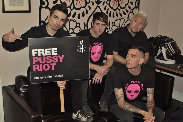 http://blog.amnestyusa.org/wp-content/uploads/2013/07/anti_flag.jpg