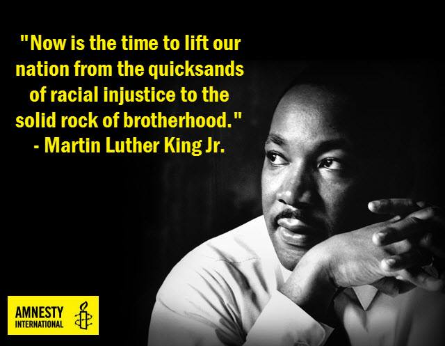 how to honor dr martin luther king jrs legacy 50 years later