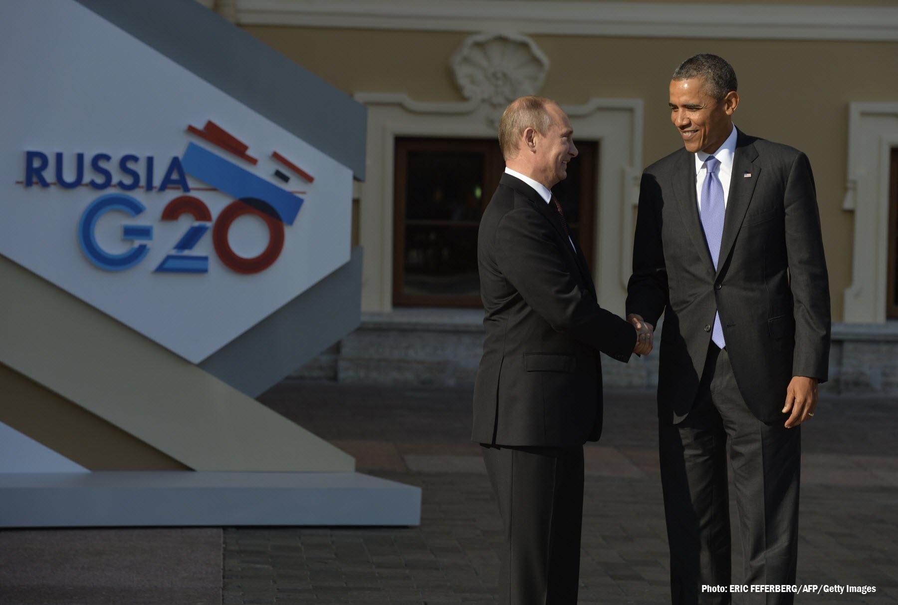 g20 summit obama putin
