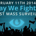 DAY WE FIGHT