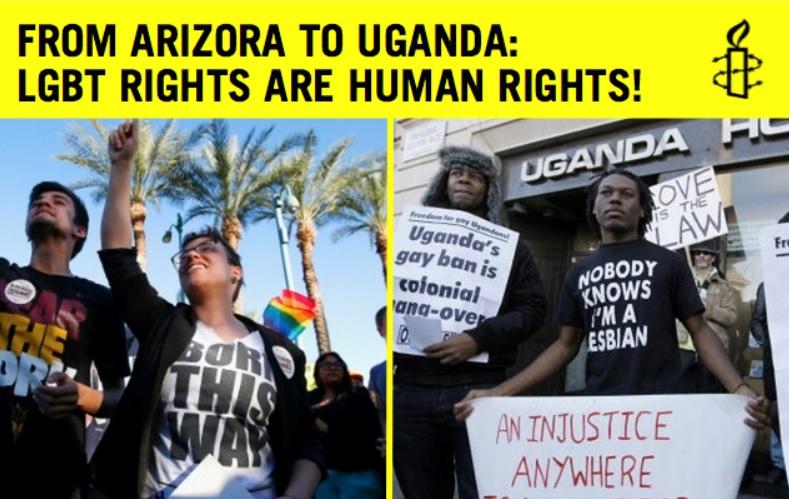 amnesty_uganda