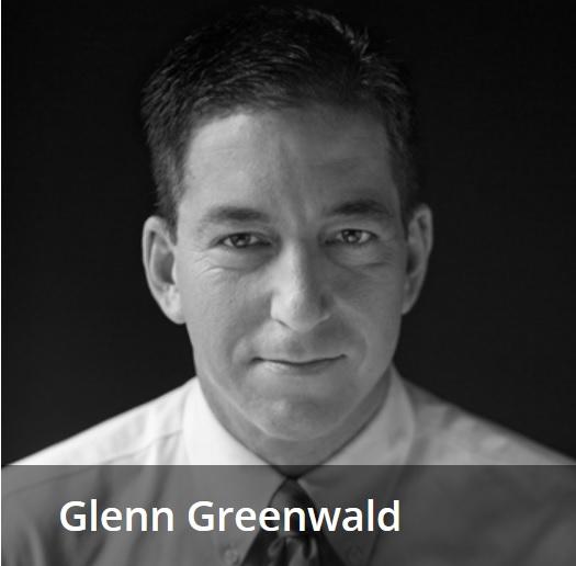 glenn-greenwald