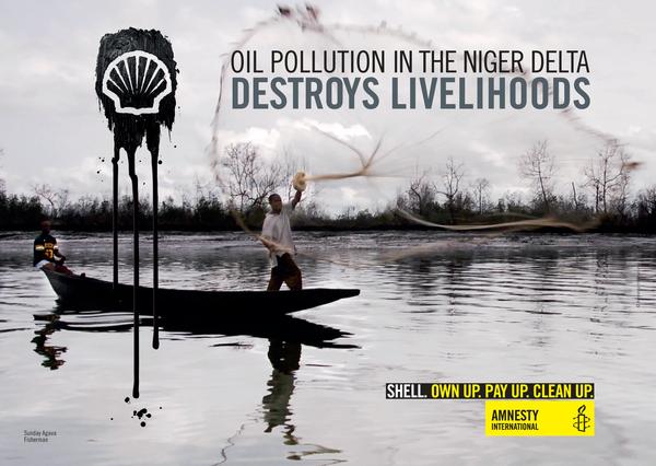 Bodo campaign poster 2012