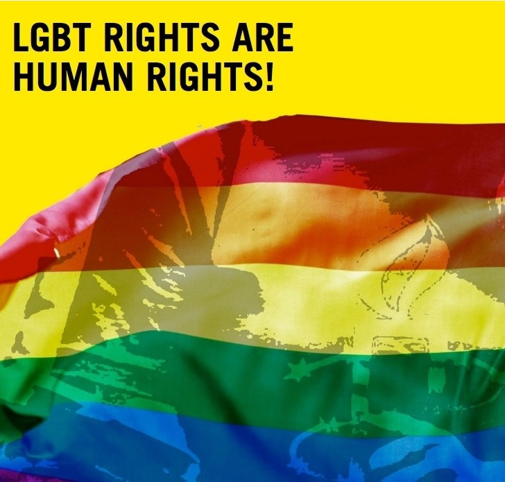 homosexuality law and human values Homosexuality updated 25 october 2015 the human dignity trust, county house, 14 hatton garden, london, ec1n 8at, united kingdom  and more importantly that homosexuality is human and what is inhuman is  values on issues such as homosexuality and we must not allow anyone or group of.