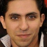"Raif Badawi, co-founder of the ""Saudi Arabian Liberals"" website, was sentenced to 10 years in prison, 1,000 lashes and a fine of 1 million Saudi riyals by Jeddah's Criminal Court."