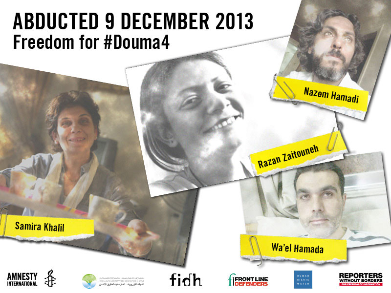Syria-Razan-Abduction-SM-graphic