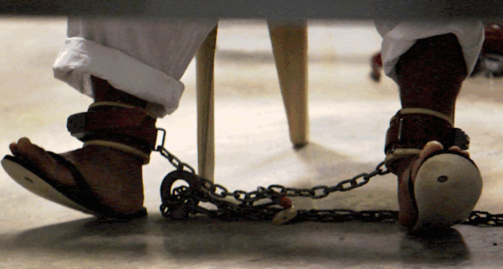 13GuantanamoBlog2