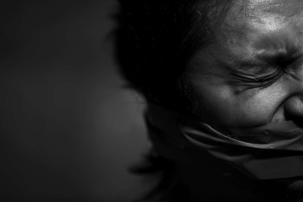 Anyone arrested on suspicion of criminal activity in the Philippines risks being tortured or ill-treated in police custody. Many victims are children and almost all are from poor and disadvantaged backgrounds.