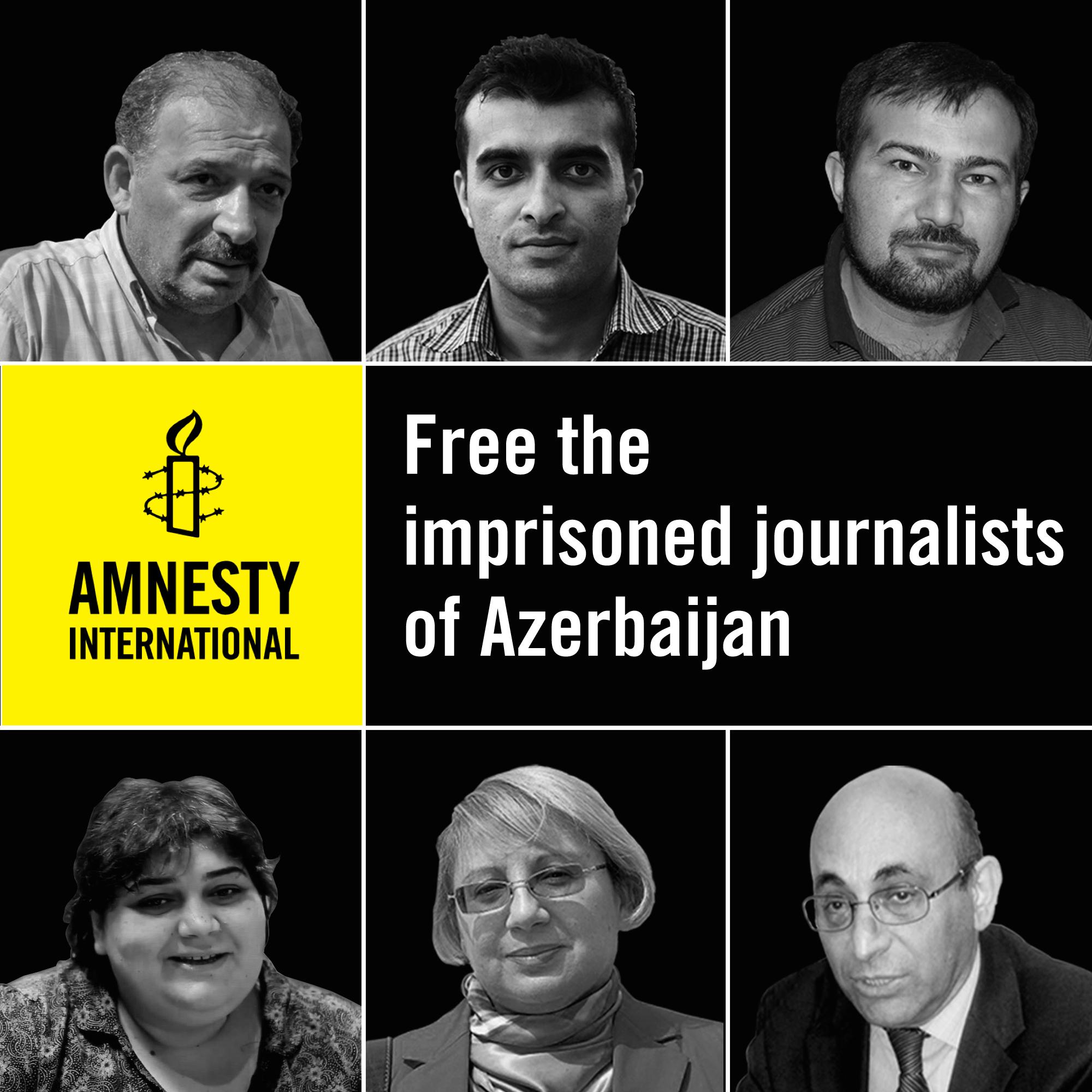 azerbaijan_journos_grid