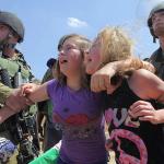 PalestineBlog