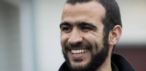 OmarKhadr