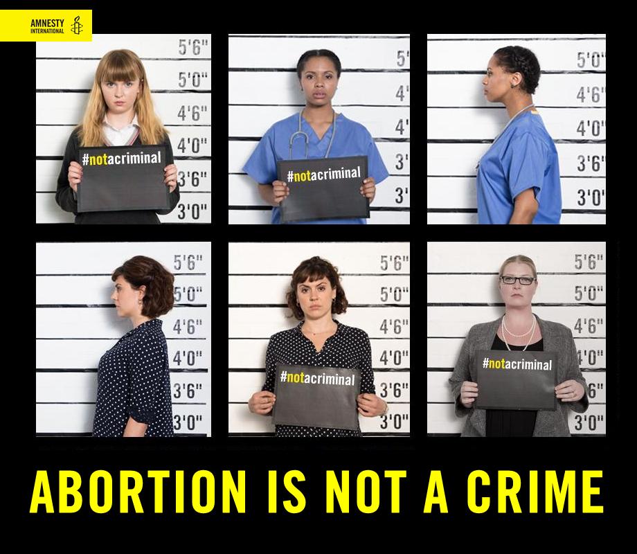 MBMR_ABORTION
