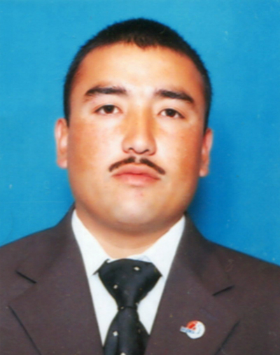 Azam Farmonov is a member of the unregistered independent Human Rights Society of Uzbekistan (HRSU) from Sirdaria region, he was arbitrarily detained in the city of Gulistan. Azam Farmonov is the head of the HRSU Sirdaria regional branch. Alisher Karamatov is the head of the HRSU Mirzaabad district branch, he had been defending the rights of local farmers who had accused some district farming officials of malpractice, extortion and corruption. For further information see: EUR 04/001/2007