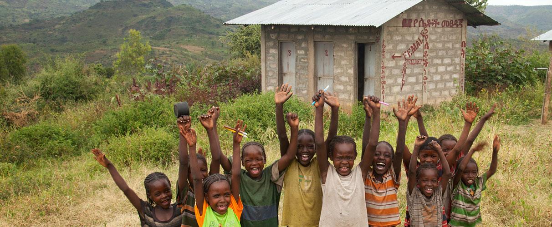 ABBA ROBA , Konso, Ethiopia.