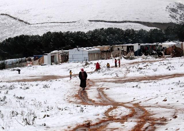 Jan_2015RefugeeCrisis