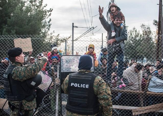 Nov_2015RefugeeCrisis