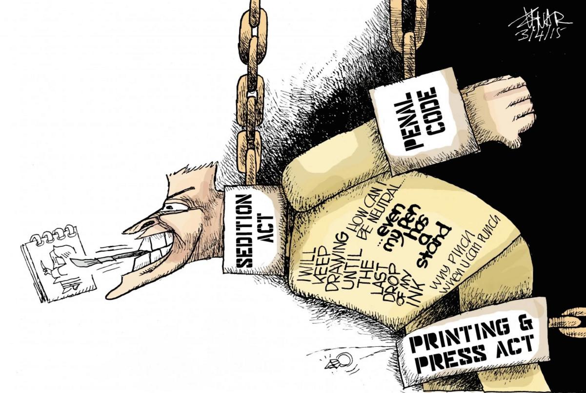 Zunar_WashPo_W4R