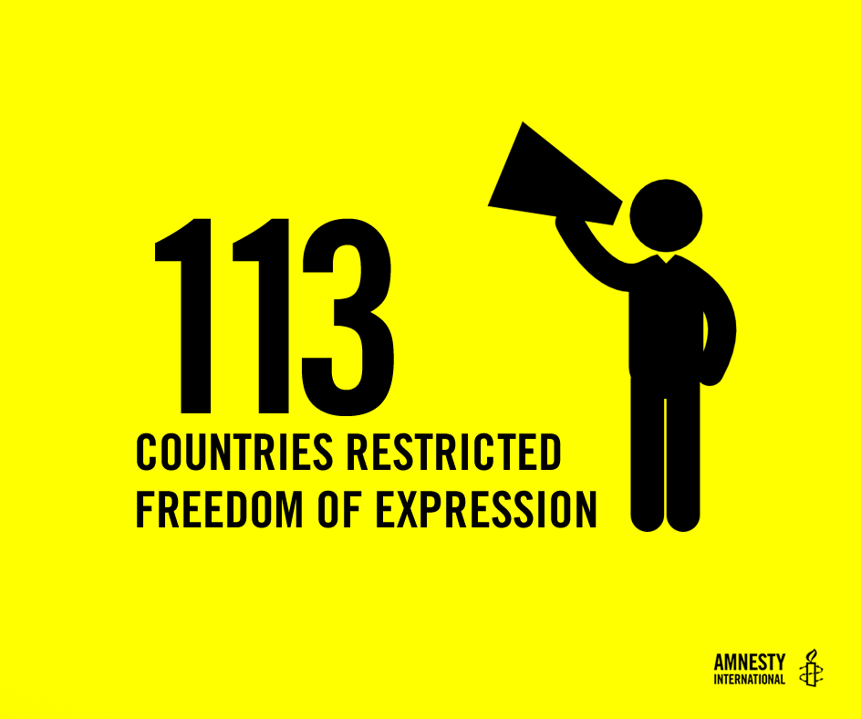 "amnesty international Press release: amnesty international creates new global human rights digital archive with preservica amnesty international, a recipient of the nobel peace prize for its defence of human dignity against torture,"" has chosen preservica's active digital preservation software to create a new digital archive for the organization's ."