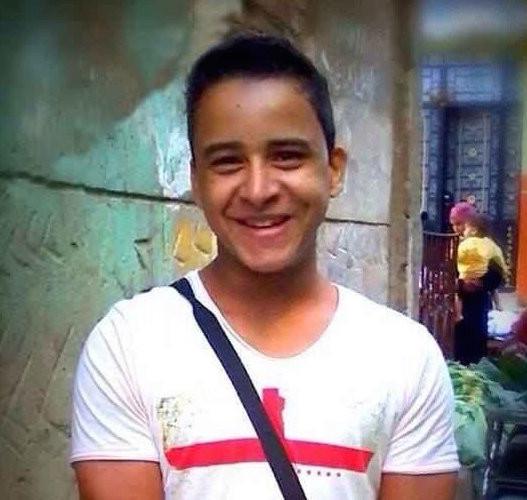 Mahmoud_Egypt