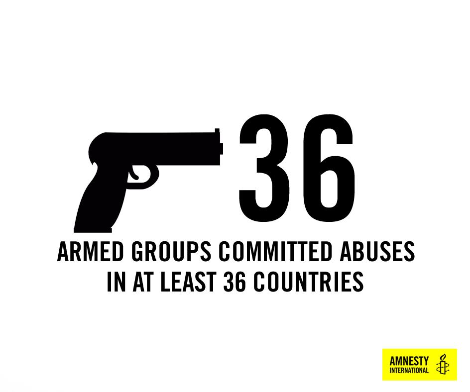 armedgroups
