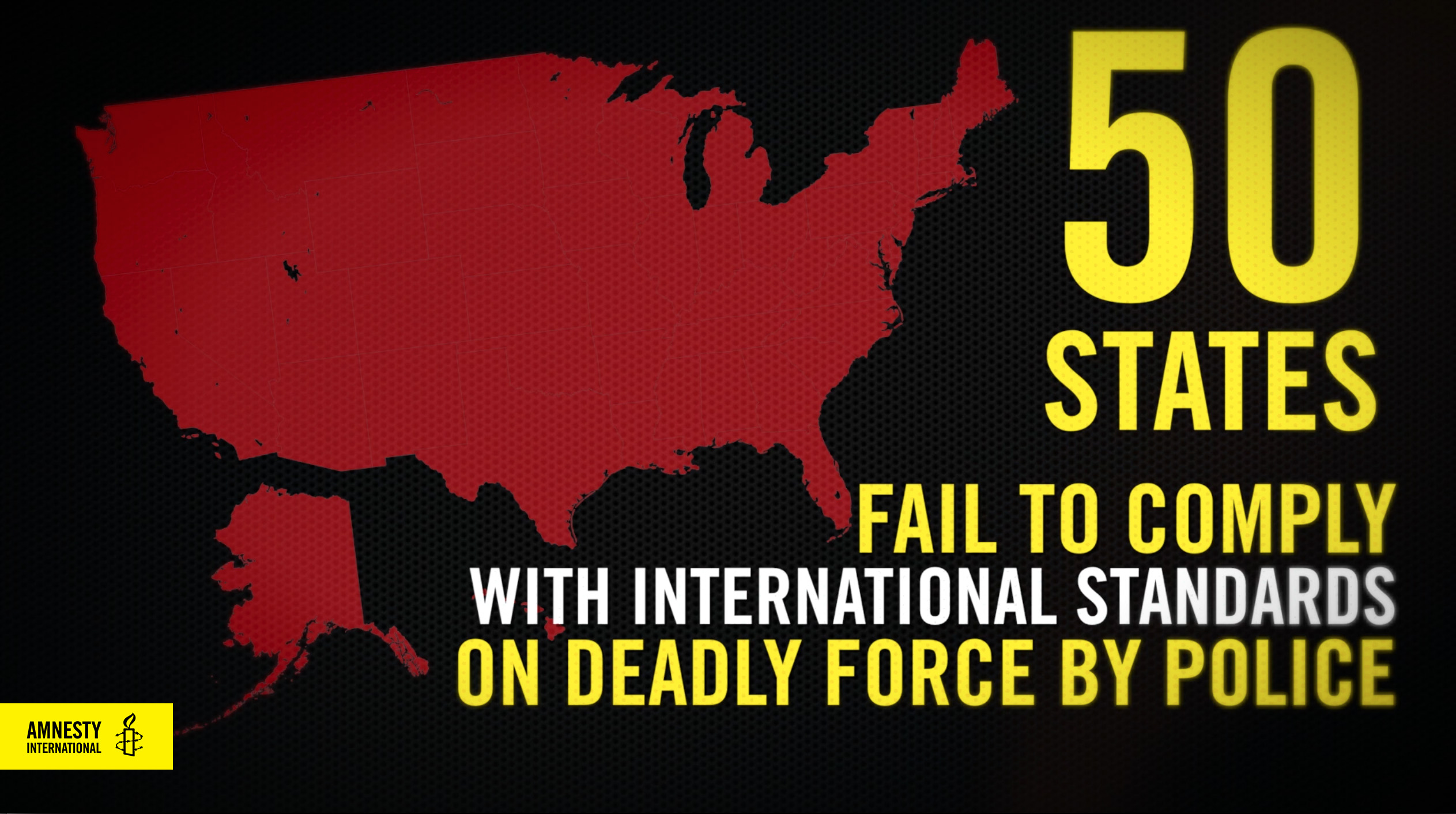 use of deadly force Preliminary data shed light on restraint in the use of deadly force by law enforcement officers.