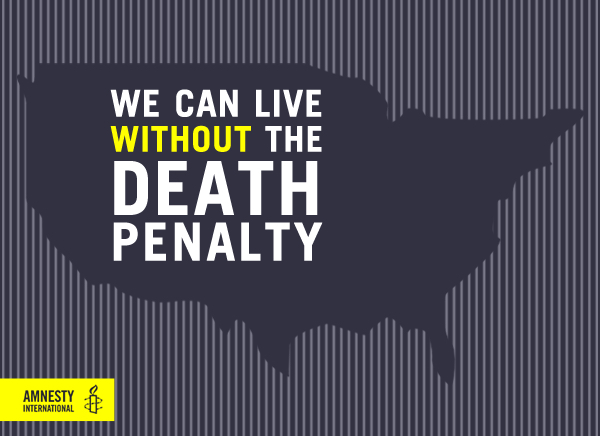 the death penalty in black and white who lives who dies