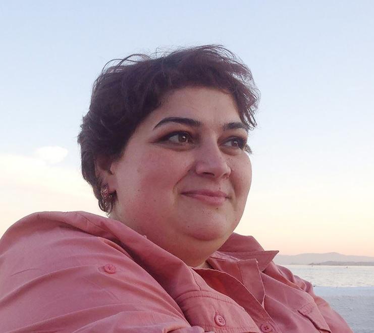 Khadija Ismayilova.jpg