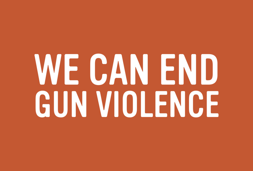 """a study of the gun violence in schools Patrick leahy, a vermont democrat, who asked the question, quipped, """"so you  are studying gun violence, but not considering the role of guns."""